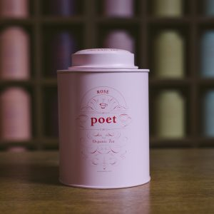 KHolmes_PoetTea_product_4