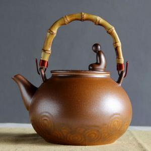 teapot-glazed-person