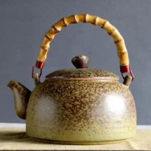 teapot-unglazed-semicircle